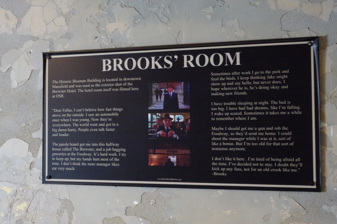 brooksroom01a